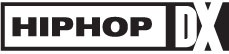 HipHop News & More