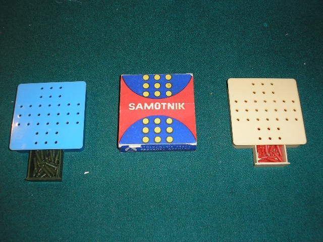 Gra Samotnik 2 Szt Opakowanie Z Prl 7556921681 Oficjalne Archiwum Allegro Games Teddy Teddy Bear