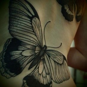 moths.Tattoo Ideas, Tattoo Pattern, Ankle Tattoo, Back Tattoo, Guys Le, Beautiful Butterflies Tattoo, Tattoo Design, Digital Cameras, Butterfly Tattoos