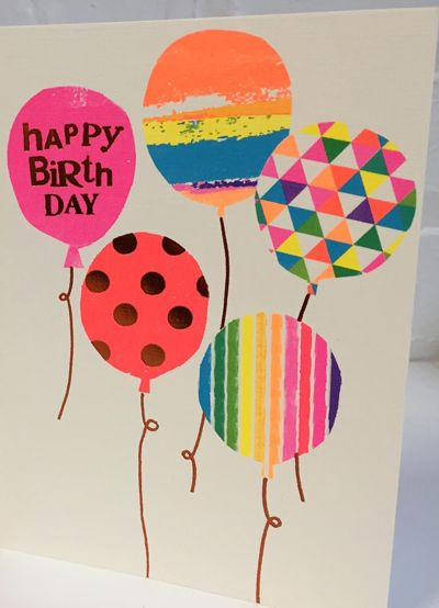 The 25 best Homemade birthday invitations ideas – How to Make a Homemade Card for a Birthday