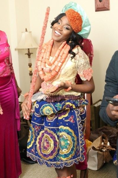 ... & Obi Nnanna   Nigerian American BellaNaija Weddings  Sobi-1326