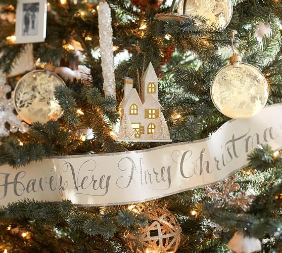 2129 Best Christmas Images On Pinterest Antique Stores
