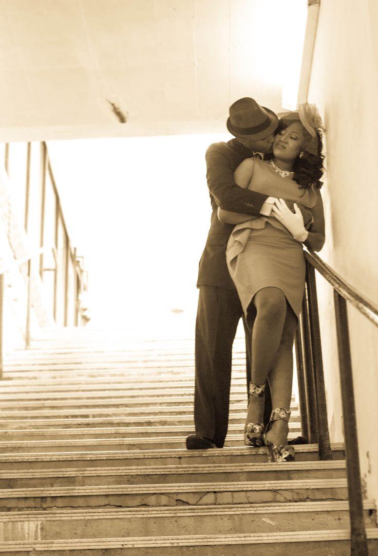 257 best Gangsta wedding style images on Pinterest | Dream wedding ...
