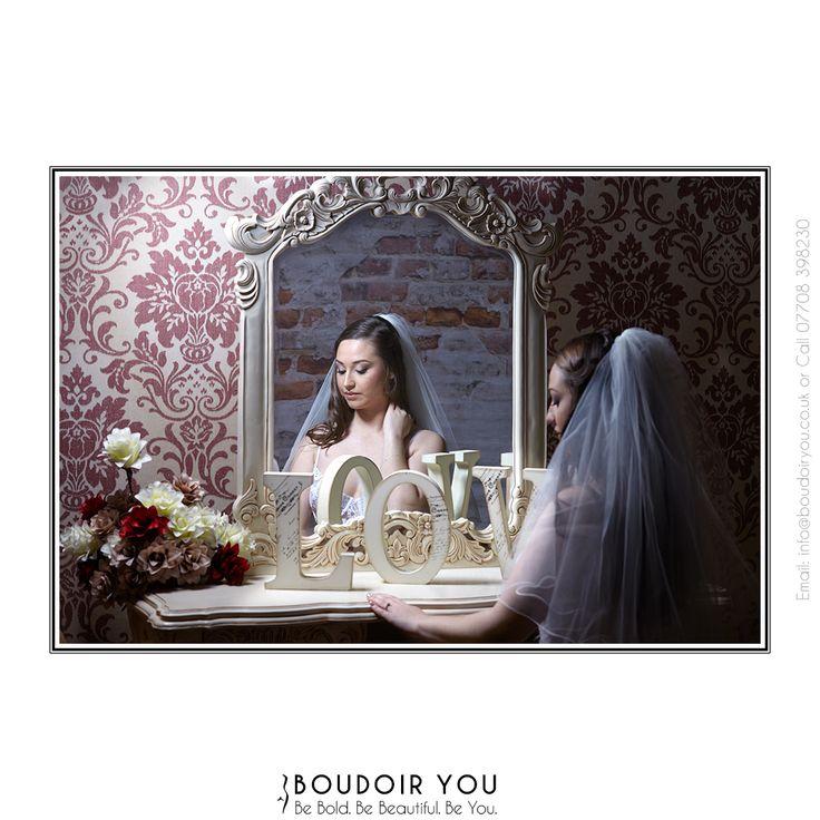 #love . #intended for her intended. #boudoir #boudoiryou #boudoirphotography #veil #wedding
