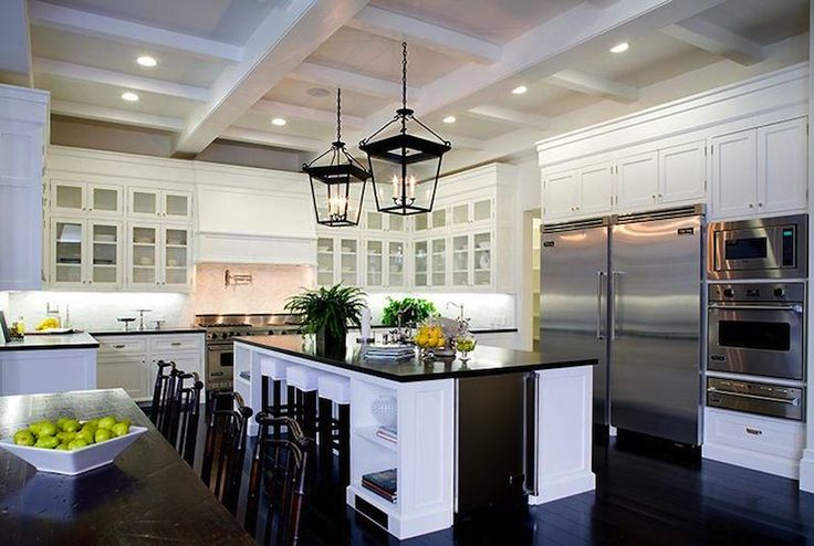 design serendipity: Ceiling the Deal