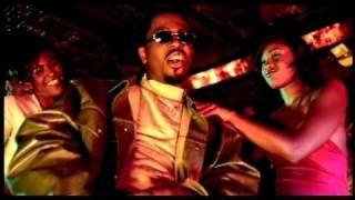 Blackstreet - No Diggity ft. Dr. Dre, Queen Pen, via YouTube.
