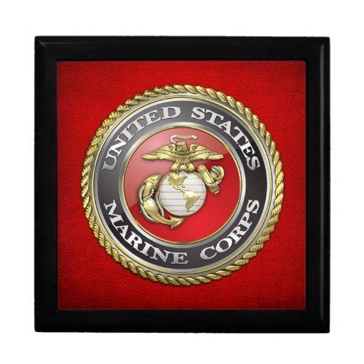 17 Best ideas about Usmc Emblem on Pinterest | Semper fi, Marine ...