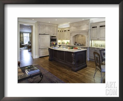 17 Best images about kitchens on Pinterest | Hgtv property ...