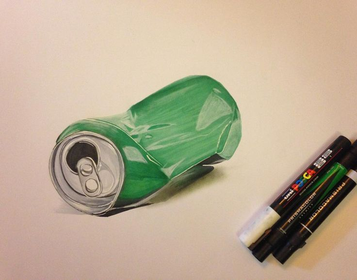 Playing with the can 🙃 #sketching #markerrendering #markersketching #prismacolor #markersketch #marker #mydrawing #sketch_daily #iddrawing #designsketch #pencilsketch #doodleday #doodle #draw #idsketch #ID #productsketch #designsketching #sketchaday #drawing #productdesign #sketchbook #sketch #sketching #diseñoindustrial #idsketching #sketching #markerrendering