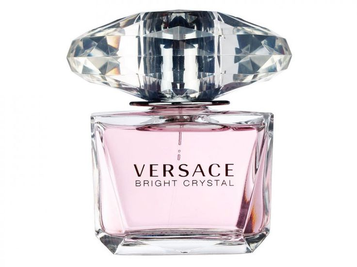 Excalibur Free Shop - Versace Bright Crystal Edts 90 ml