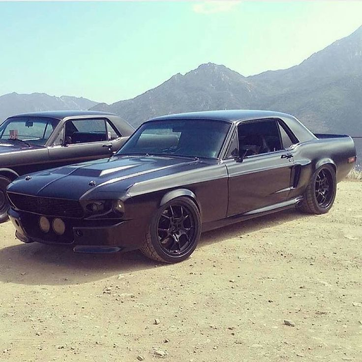Shelby Gt Coupe: 121 Best Images About 67 Mustang On Pinterest