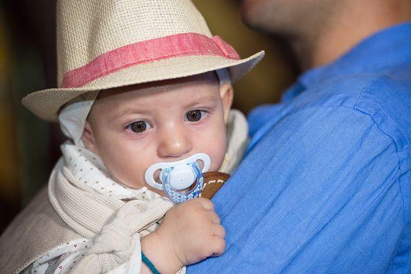 Εμπιστευτείτε μας να καταγράψουμε την βάπτιση του παιδιού σας.#φωτογραφια #φωτογραφος #φωτογραφηση #βαπτισης #βαπτιση #λαρισα #Βάπτιση #φωτογραφία #βάπτισης #φωτογράφος #φωτογράφηση #Λάρισα #Τρίκαλα #Βόλος #Καρδίτσα #Θεσσαλία #θεσσαλια #τρικαλα #καρδιτσα #βολος #baptisi #baptism #christening #baptismphotography #photography #photographer #baptismphotographer #Larissa #Larisa #Volos #Trikala #Karditsa