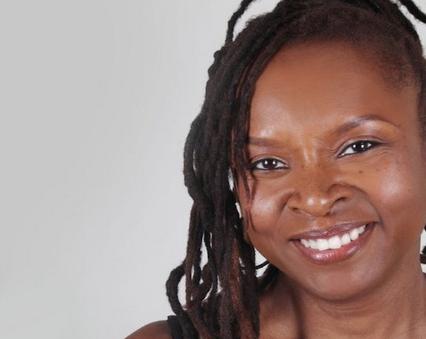 Robin Quivers of the Howard Stern Show May Have Cancer