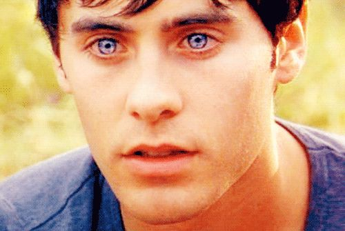 I got Classic Teen Heartthrob! Which Era Of Jared Leto's Hair Are You?