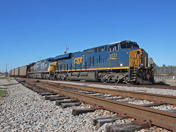 photograph csx train2650 by - photo #25