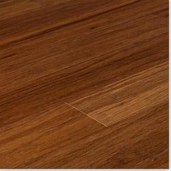 BuildDirect: Bamboo Flooring Carbonized