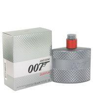 007 Quantum by James Bond 75ml Eau De Toilette Men Perfume