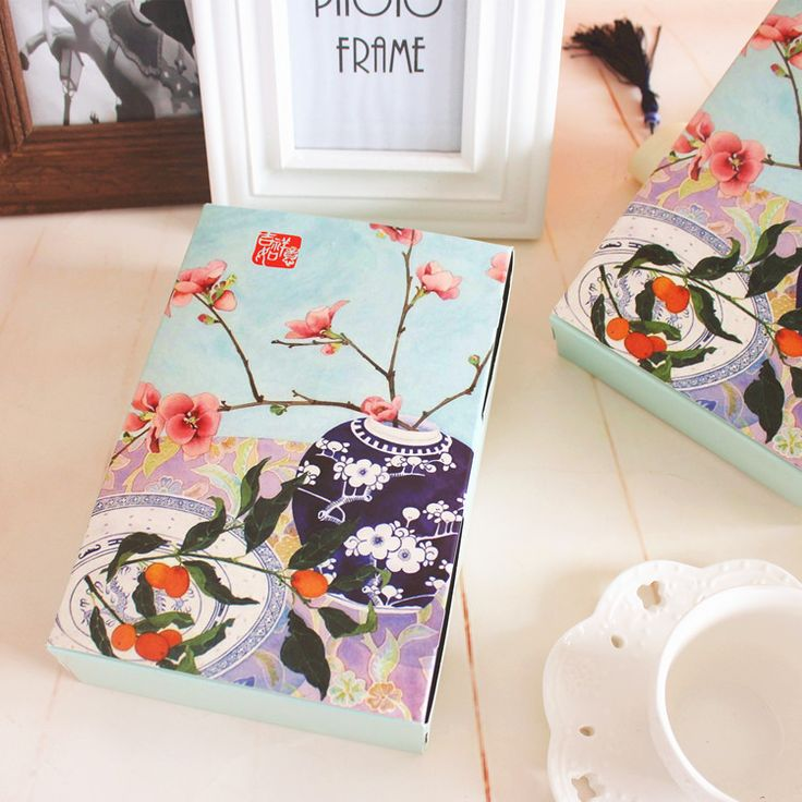 Best Chinaware Wedding Gifts Ideas On Pinterest Chinaware