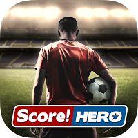 تحميل لعبه سكور هيرو Score Hero للموبايل اندرويد و ايفون http://ift.tt/2s1Va8o