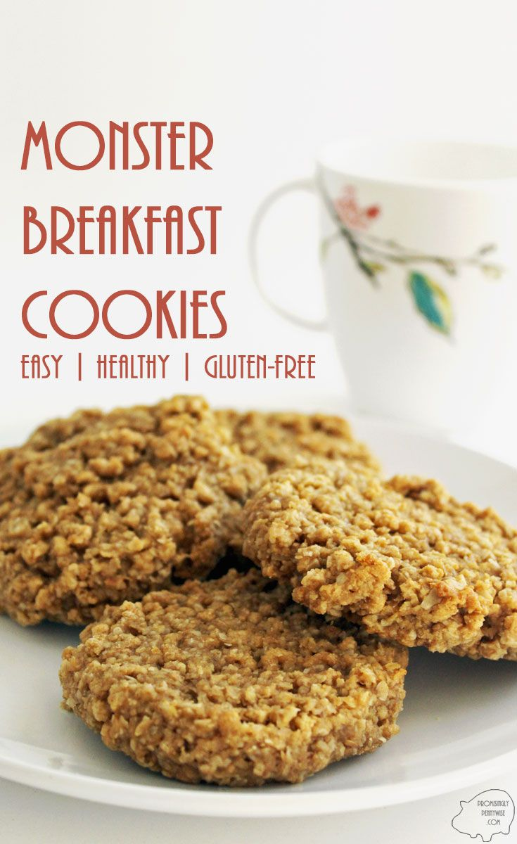 Easy heart healthy breakfast recipes
