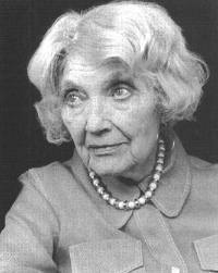 "JEAN RHYS ""I would never be part of anything. I would never really belong anywhere, and I knew it, and all my life would be the same, trying to belong, and failing. Always something would go wrong. I am a stranger and I always will be, and after all I didn't really care."""