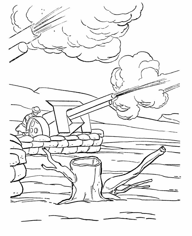 US History Coloring Page | Elijah | Coloring pages, History ...