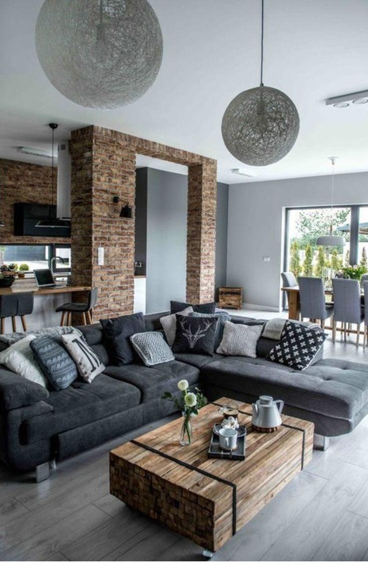 15801 best gentleman u0027s homes images on pinterest architecture