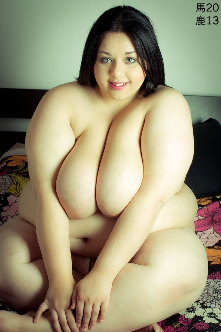 Fat girls naked funny — 5