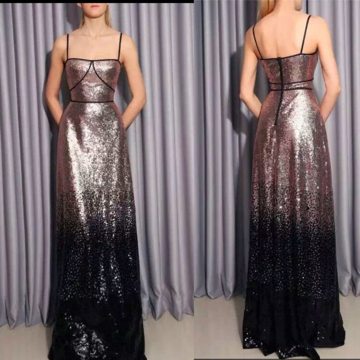 Lovely classy dress at Fairytale  Kuwait  +965-94027777 Dalal mall