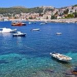 Heavenly Hvar – A Picturesque Croatian Island