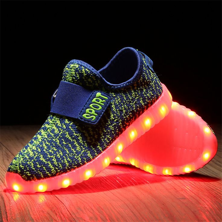 9384f61ab9f2 ... denmark kids adidas light up shoes wine a md menwomen yeezy 350 light  up shoes .
