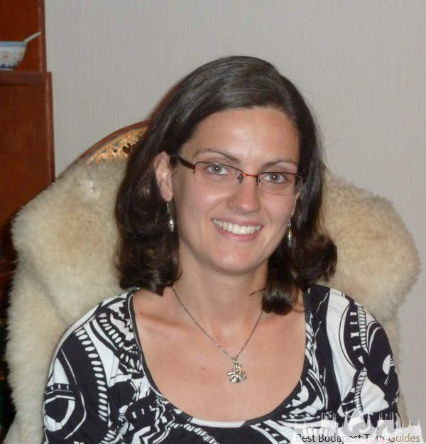 Krisztina, young #BudapestTourGuide writes: http://bestbudapesttourguides.com/en/choose_a_guide-page-3/krisztina_b_-guide-22/…