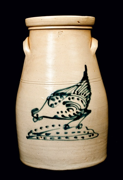 55 Best Images About Stoneware Birds On Pinterest