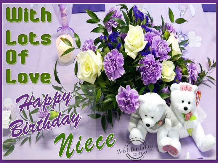 Birthday Wishes Nephew Free ~ Best birthday messages images birthdays happy