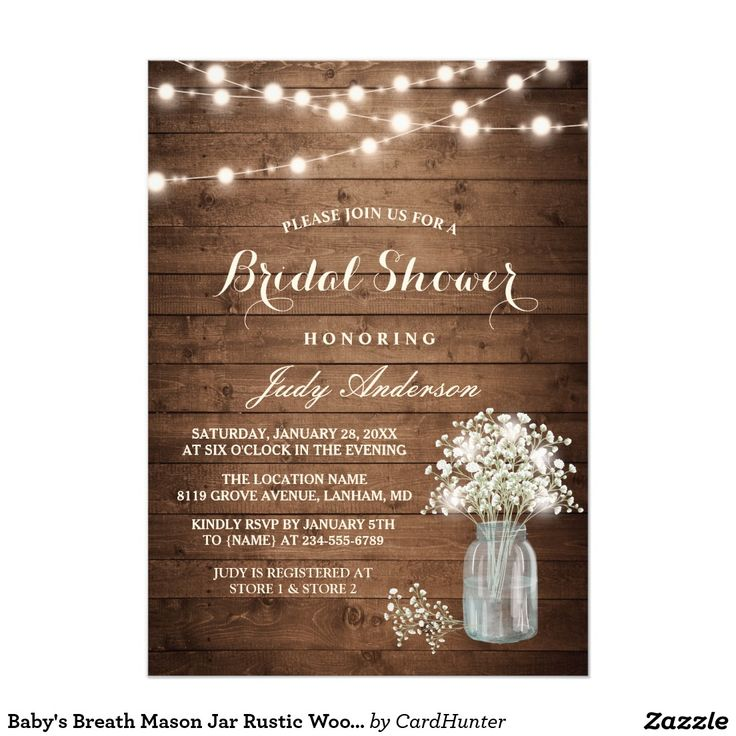 17 Best ideas about Bridal Shower Cards on Pinterest ...