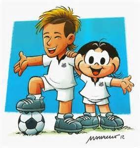 santos futebol clube - Resultados ClientConnect Yahoo Search da busca de imagens