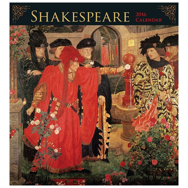 15 Best Shakespeare Themed Gifts Amp Merchandise Images On