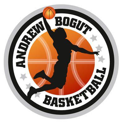 Andrew Bogut Basketball