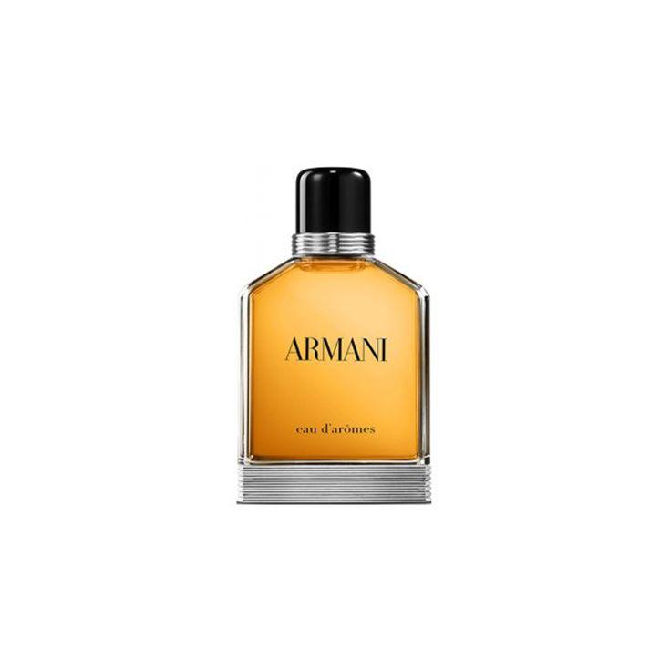 Parfum Giorgio Armani Eau d'Aromes 50 / 100 ml