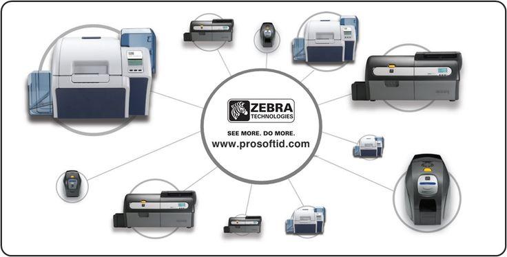 Equipos para impresion de tarjetas de fidelizacion, lealtad de clientes, certificados de regalo, monedero electronico,  identificaciones, credenciales, licencias de conducir, membresias, Zebra Mexico, toda la linea completa de Impresoras Zebra en http://www.prosoftid.com/#impresoras-zebra https://www.youtube.com/watch?v=M8r5V5oawS4 https://vimeo.com/178196259