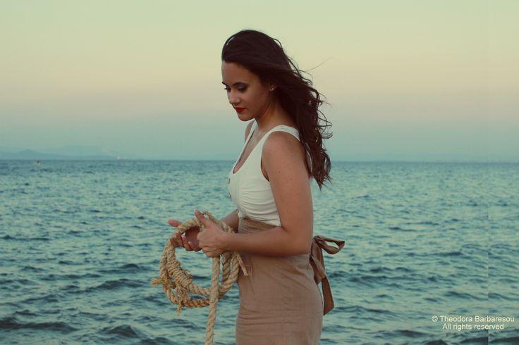 #Navy #Photography #Portrait #Greece #Aegean #Chios #island