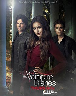 Live CW Channel Free @ tvoss.com