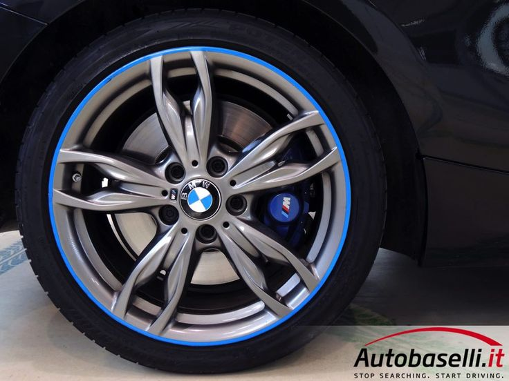 67 best bmw m 235 i automatica 326cv; del 2015: €38.900 images on