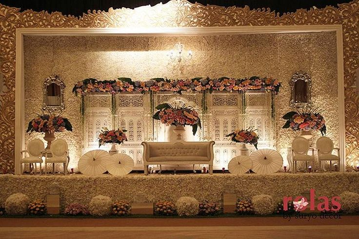 Suryo Decor