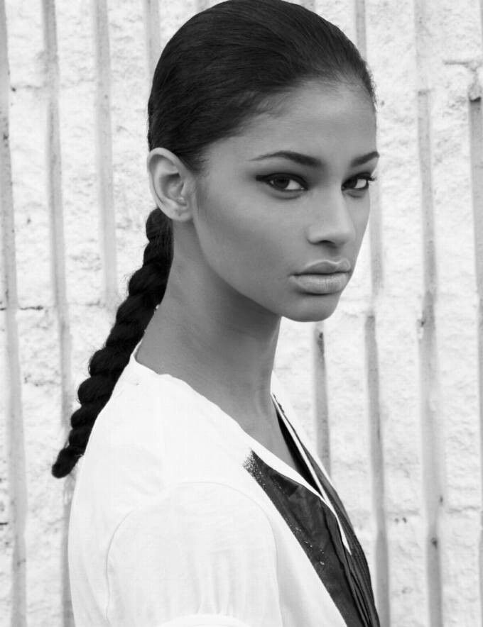 1000+ images about Jamaican girls on Pinterest | Jamaican ...