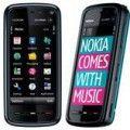 Hola, perdón por la ignorancia pero quería saber si en Nokia 5800 hay alguna forma de editar el diccionario de mensajería rápida, o sea cuando escribís con los números y va apareciendo la palabra. Necesito poder editar algunas cosas porque por...