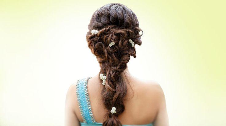 Best 25 Wedding Hairstyles Ideas On Pinterest: Best 25+ Fairy Hairstyles Ideas On Pinterest