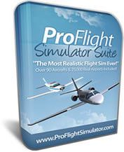 www.productinformation.com.ar - The most realistic airplane flight simulator games ever created     The most like reality Flight simulator Game Here!