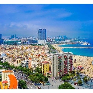 The latest market reports from Lucas Fox International Properties depict a positive outlook for the luxury Spanish property residential market during 2017 and beyond.