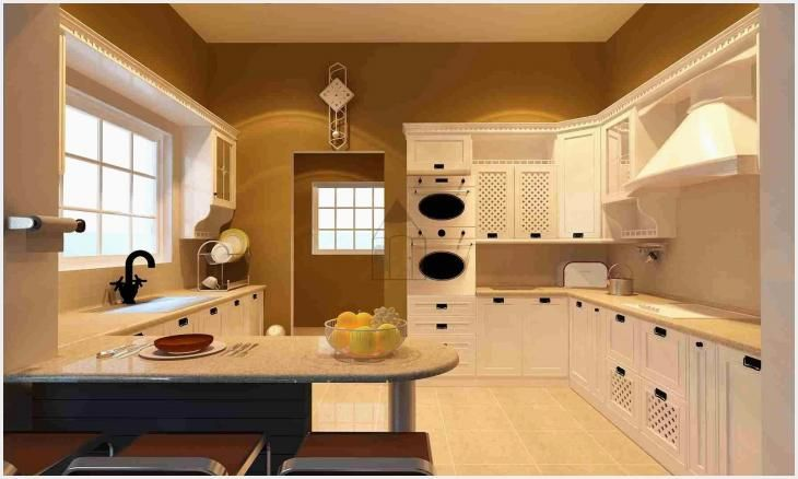 375 Lowes Kitchen Cabinet Brands Ideas